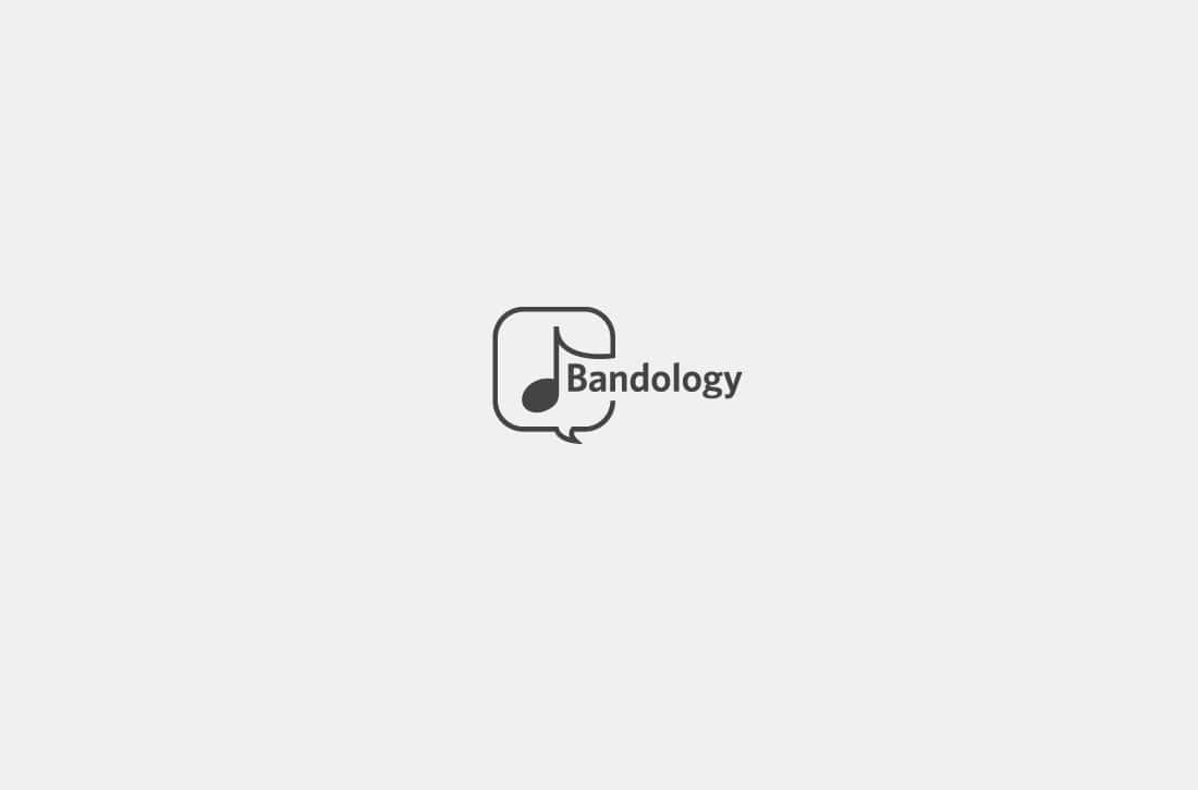 Bandology Logo