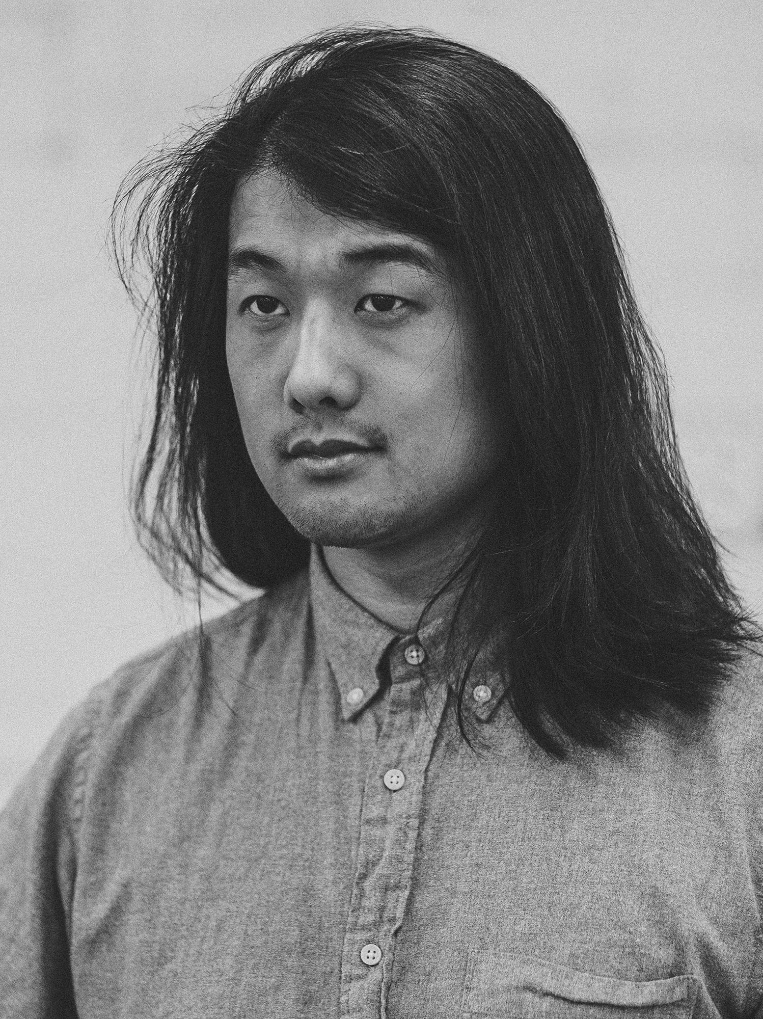 Bob Cao, Damon