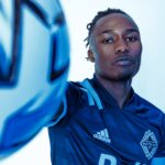 Whitecaps 2020 Portraits